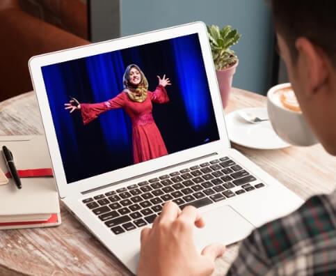 TEDxMileHigh Online Reviews Image